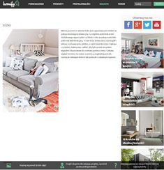 homify24